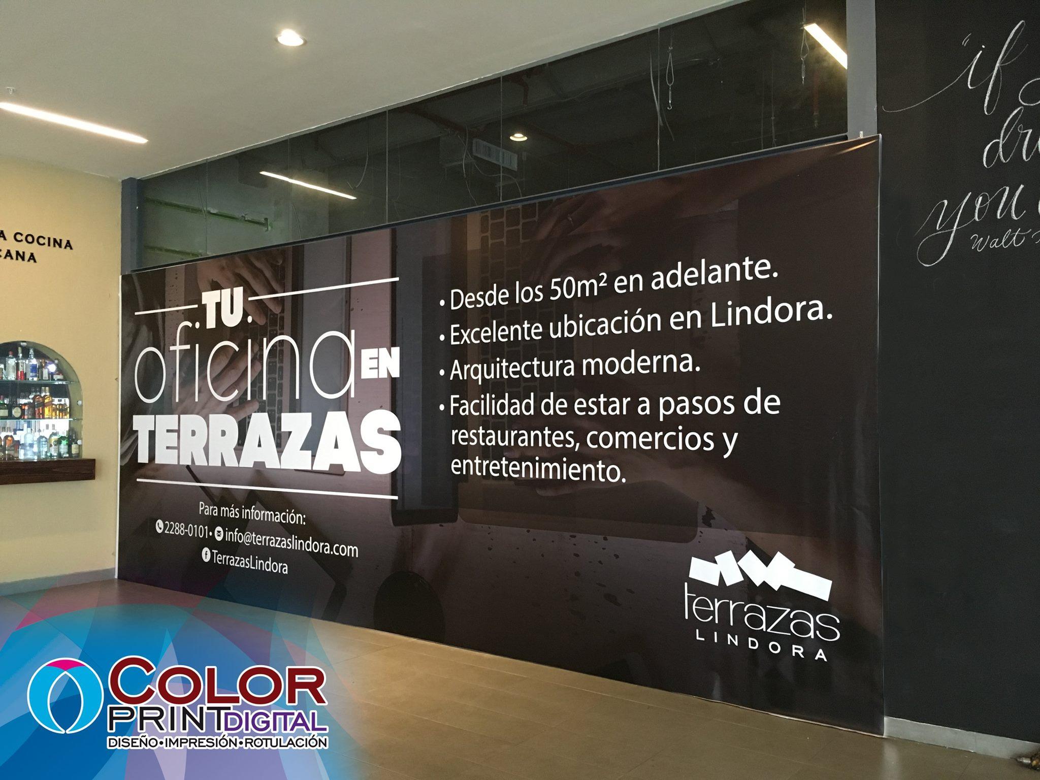 Color Print Digital Costa Rica